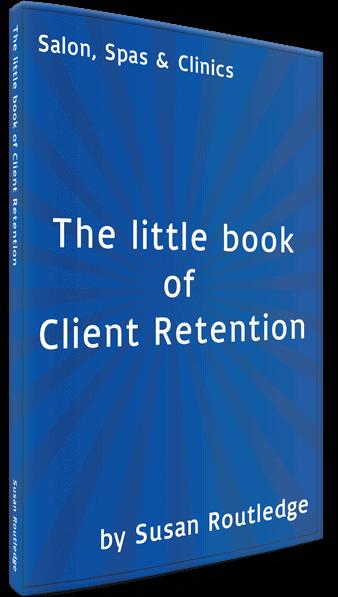 clientretention