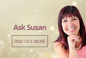 ask_susan